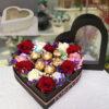 Chocolate Bouquet Malaysia