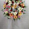 Flowers Bouquet in KL