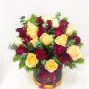 Selangor Flower Delivery Service